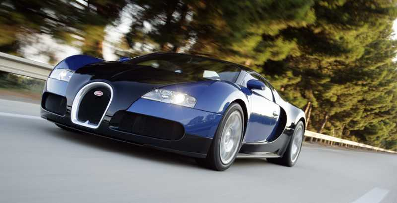 bugatti veyron image credits. Cars Review. Best American Auto & Cars Review