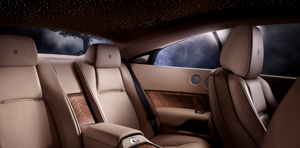 2014 rolls royce wraith specs price aermech. Black Bedroom Furniture Sets. Home Design Ideas