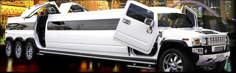 Top 5 Badaas And Most Expensive Limos Dream Luxury Cars