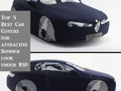 carcovers02