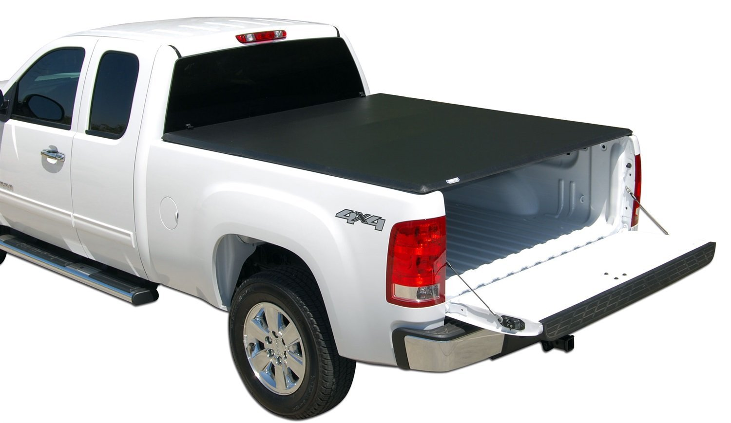 2015 2016 ford f 150 parts accessories top 10 best ford for Types of bed covers