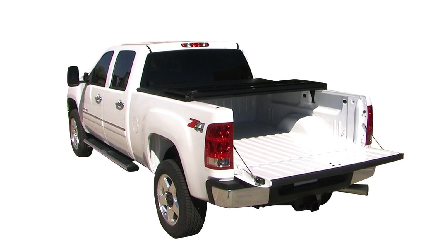 2015 2016 Ford F 150 Parts Amp Accessories Top 10 Best Ford