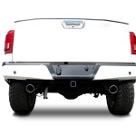 2015-2016 Ford F150 Exhaust Systems:5 Best Exhaust Systems You Surely Want to Buy for Your Ford F150 Truck