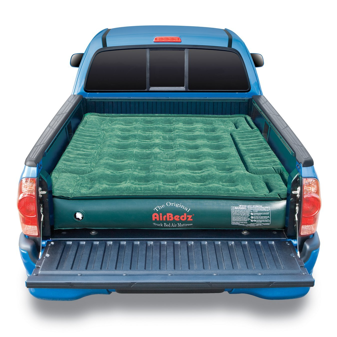 2016 2017 Truck Bed Camping Accessories 5 Best Truck Bed