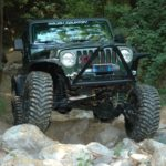 "Top 4 Best Suspension Lift kit 4"" For Jeep Wrangler for Better Lift- Choose the Best"