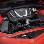 Best Supercharger for Chevy Camaro SS | Edelbrock EDL1598 E-Force Supercharger Kit| Reviews & Ratings | Pros & Cons