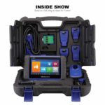 Aurodiag OtoSys IM100 Key Programmer & Diagnostic Scanner | Reviews & Ratings | Pros & Cons
