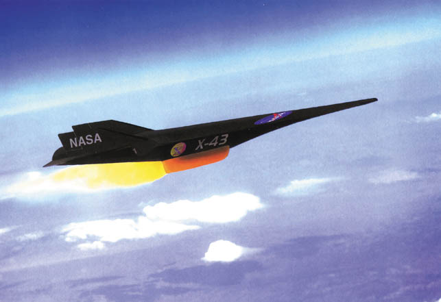 jet plane engine sound with X 43a Nasas Hypersonic Aircraftcan Hit Speed 10 Mach on African Airline Reports Drone Collision With Passenger Jet moreover Concorde Airlines Braniff International Singapore Airlines besides Mlb Pullback Plane Toy Ny Mets moreover Sr 71 Blackbird Cutaway moreover The Worlds Fastest Remote Controlled Jet Is Halfway To The Sound Barrier At 440 Mph.