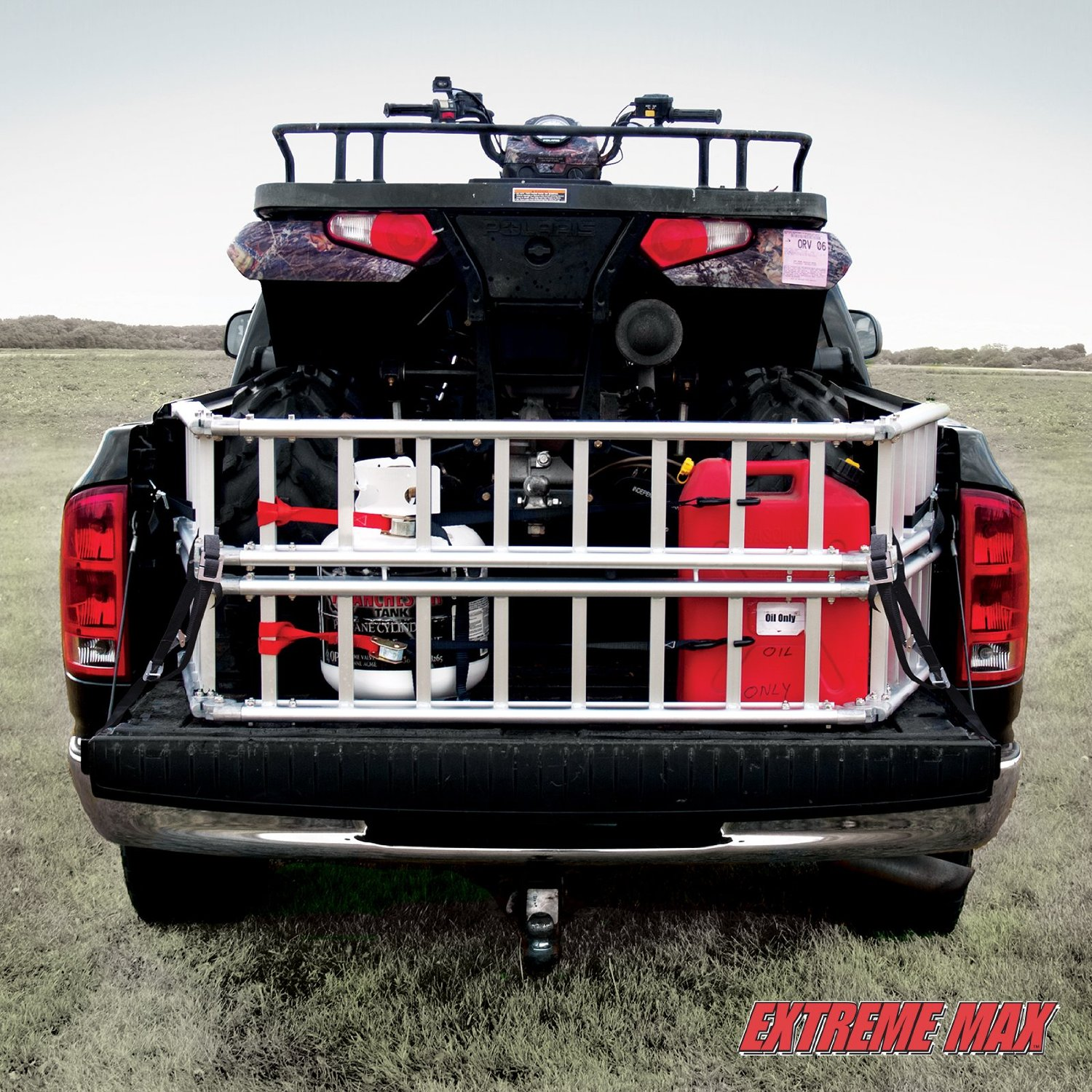 2015 2016 Ford F150 Truck Bed Accessories 5 Best Tailgate Bed