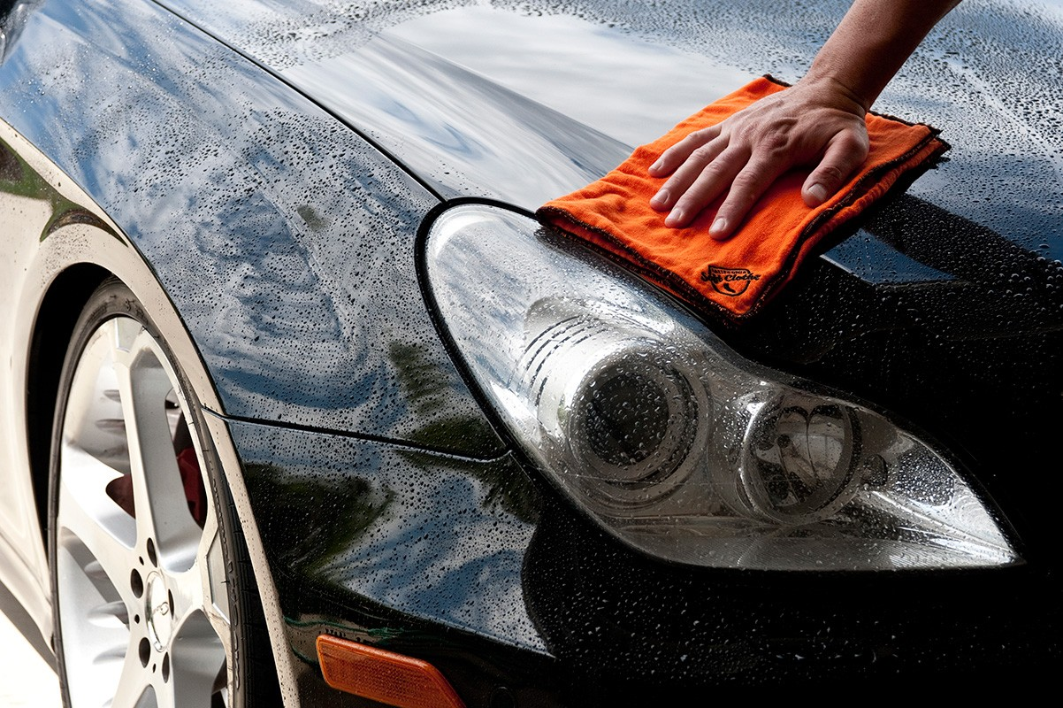 Interior Car Detailing >> 17 Best Cheaper Car Cleaning Kits You Must Need for ...